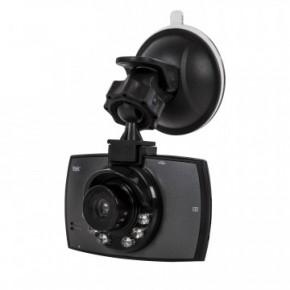 Itek Slimline 1080p HD Dash Cam
