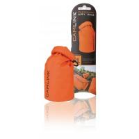 Camlink 2L Dry Bag - Orange
