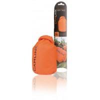 Camlink 5L Dry Bag - Orange