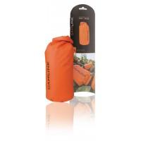 Camlink 10L Dry Bag - Orange