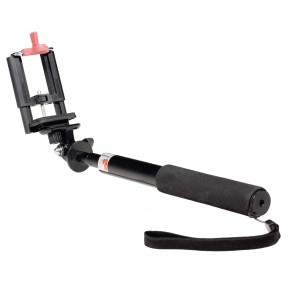Camlink Selfie Stick 73.5 cm for Go-Pro & Cameras