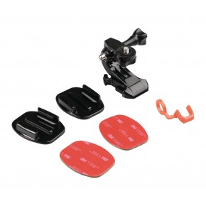 Camlink Helmet Mount Kit