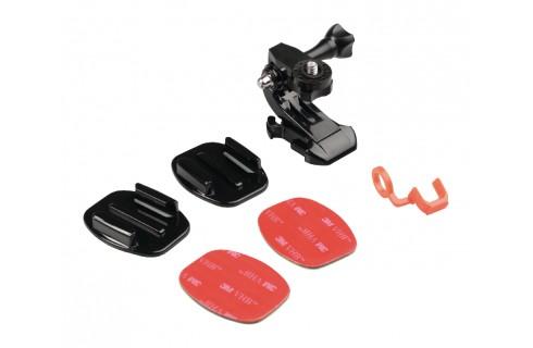 Camlink Helmet Mount Kit