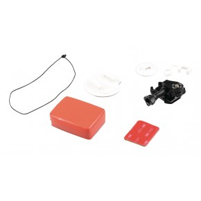 Camlink Surf Mount Kit