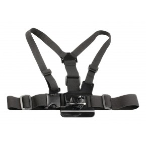 Camlink Chest Mount Harness Kit