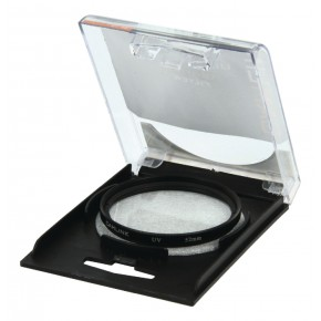 Camlink 52mm UV Filter