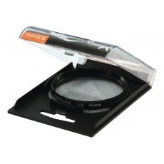 Camlink 55mm UV Filter