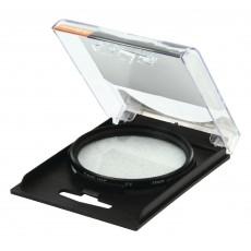 Camlink 58mm UV Filter