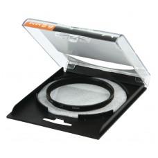 Camlink 62mm UV Filter