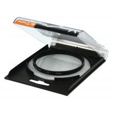 Camlink 67mm UV Filter