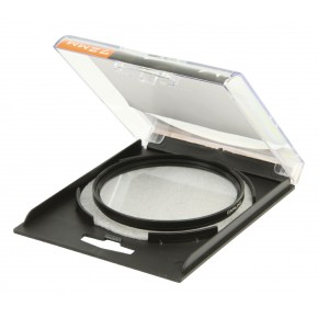 Camlink 72mm UV Filter