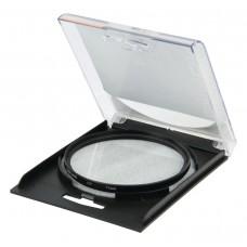 Camlink 77mm UV Filter