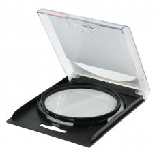 Camlink 77mm UV Filter
