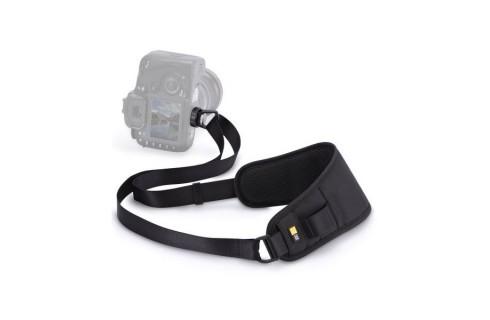 Case Logic Webbing SLR Quick-Sling Slider-Strap