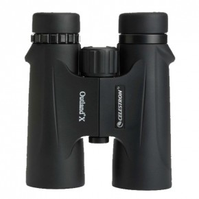 Celestron Outland X 8x42 Roof Prism Binoculars