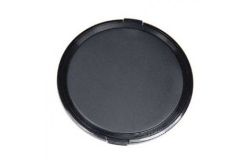 Clubman 55mm Snap On Lens Cap
