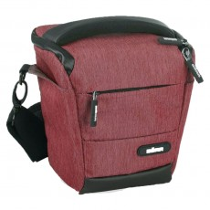 Dorr Motion Holster Extra Small Photo Bag - Red