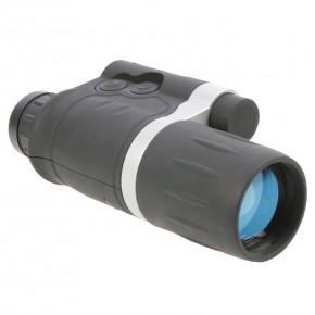 Dorr Danubia Night Observer Monocular 100