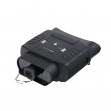 Dorr ZB-60 Digital Night Vision Binoculars