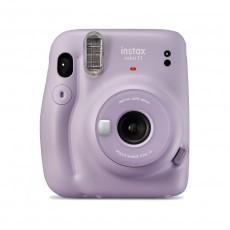 Fujifilm Instax Mini 11 Instant Camera - Lilac