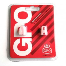 GPO Replacement Stylus Twin Pack for Memphis & Jive