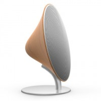 Gingko Halo One Bluetooth Speaker