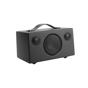 Audio Pro Addon T3 Portable Wireless Speaker - Black