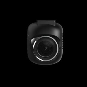 Hama 1080p HD Dash Cam 60