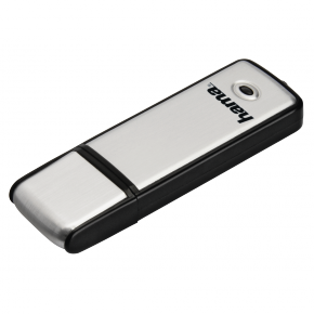 "Hama ""Fancy"" FlashPen, USB 2.0, 8 GB, 10 MB/s"
