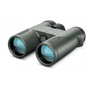 Hawke Frontier  HD X 10x42 Binoculars - Green