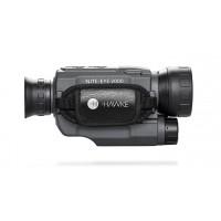 Hawke Nite-Eye 2000 Night Vision Camera