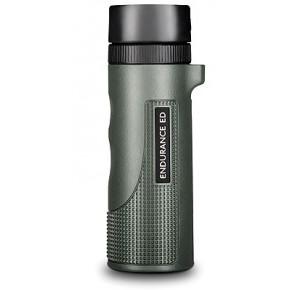 Hawke Endurance ED 8x25 Monocular - Green