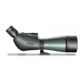 Hawke Endurance 20-60x85mm Spotting Scope - Green.