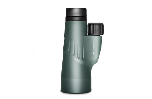 Hawke Nature-Trek 10x50 Monocular - Green