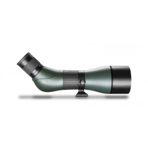 Hawke Sapphire ED 20-60x82 Spotting Scope - Green
