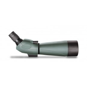 Hawke Vantage 24-72x70 Spotting Scope Kit