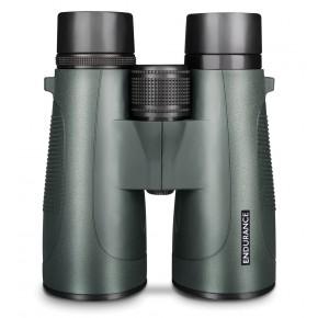 Hawke Endurance 10x56 Binoculars - Green
