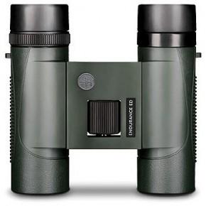 Hawke Endurance ED 10x25 Compact - Green