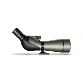 Hawke Nature-Trek 20-60×80  Sporting Scope - Green