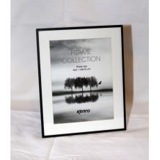 """Kenro Avenue 6x8""""/15x20cm Frame - Black"""