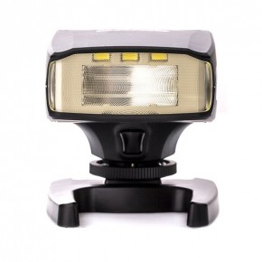 Kenro Mini Speedflash - Canon