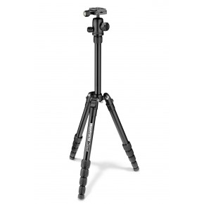 Manfrotto Element Traveller Tripod Small with Ball Head