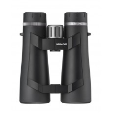 Minox BL 8x52 HD - Black