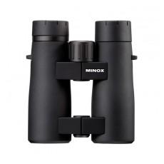 Minox BV 10x44 Open Hinge - Black