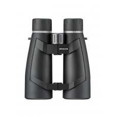 Minox BL 8x56 HD - Black