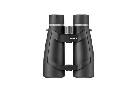 Minox BL 8x56 HD - Black