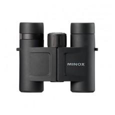 Minox BV 10x25 - Black