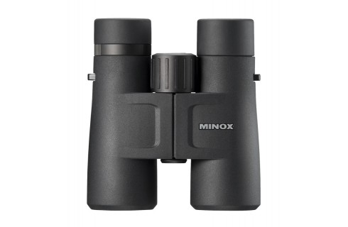 Minox BV 8x42 - Black
