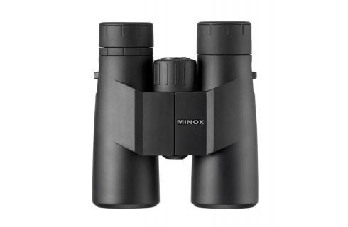 Minox BF 10x42 - Black