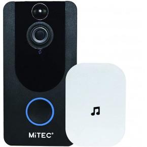 MiTEC MiView Video Doorbell 2